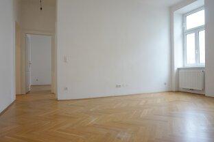 Schön sanierte 3 1/2 Zimmer Altbauwohnung Nähe Laxenburgerstraße!