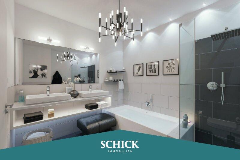 Eigentumswohnung, Viktor-Arneitz-Weg 5, 9500, Villach, Kärnten