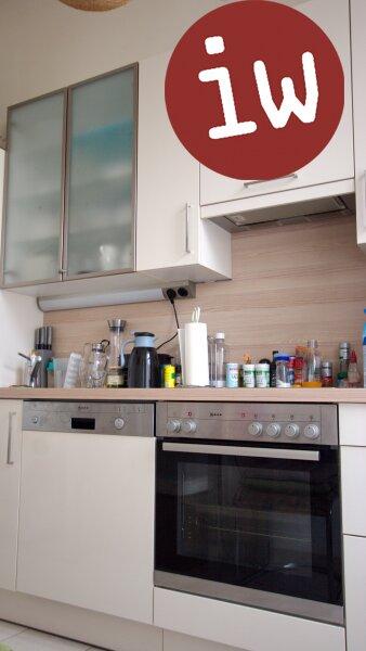 Top-sanierte Vorsorgewohnung mit Balkon in gesuchter Lage im 15. Bezirk Objekt_598 Bild_76