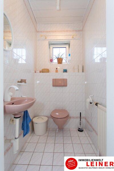 Einfamilienhaus in Schwadorf - Glücklich leben 20km von Wien Objekt_9970 Bild_332