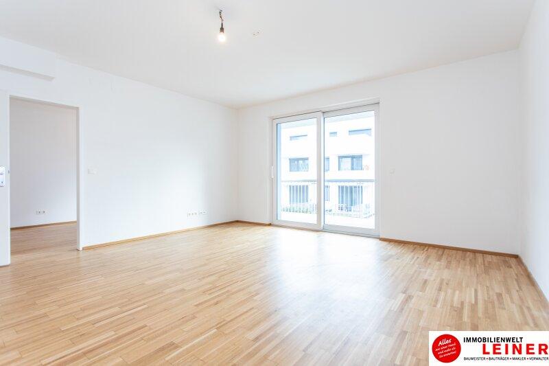 Himberg - Zinshaus mit 4% Rendite zu verkaufen Objekt_9374 Bild_131