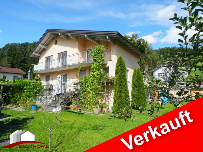 Haus, 6719, Bludesch, Vorarlberg
