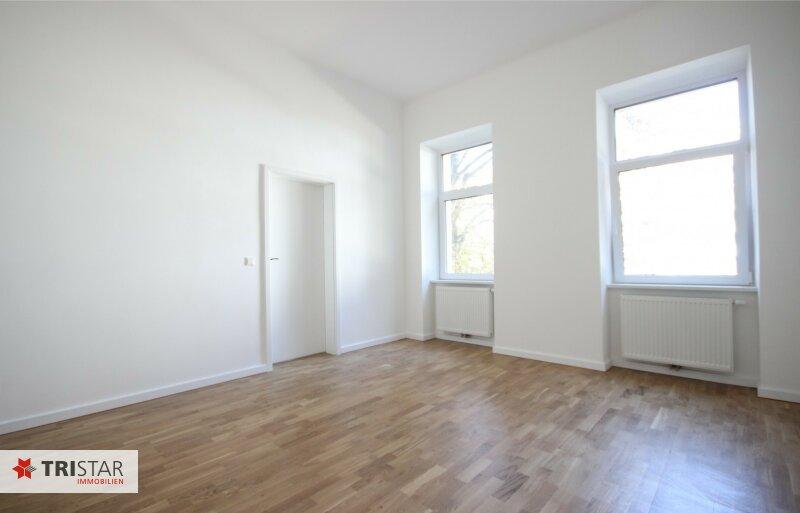 Eigentumswohnung, 1020, Wien