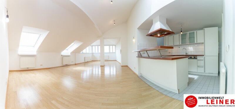 91m² große Penthousewohnung in 1180 Wien - Schaffen Sie sich Lebensfreude Objekt_9315 Bild_628