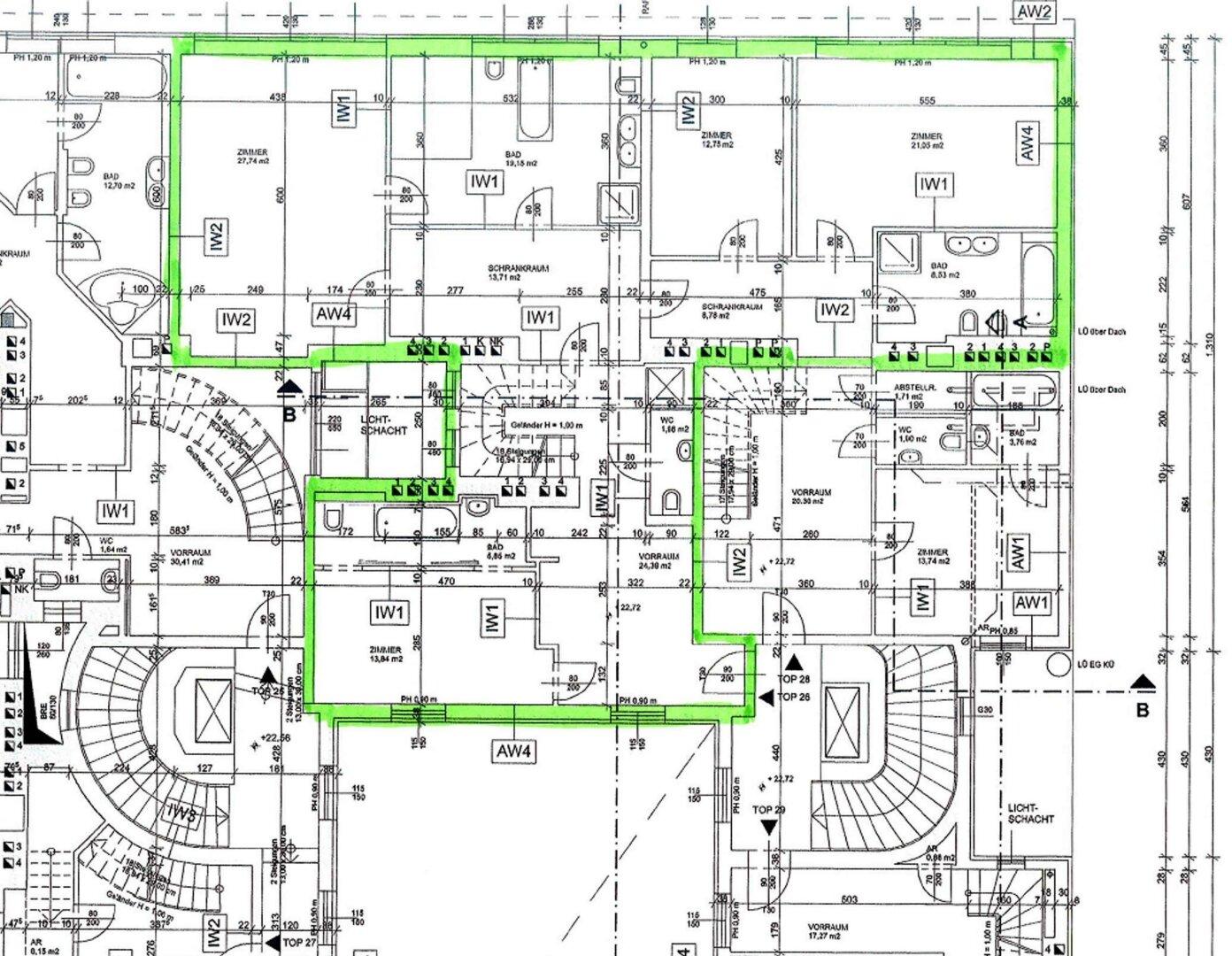 Plan_Ebene_1.jpg