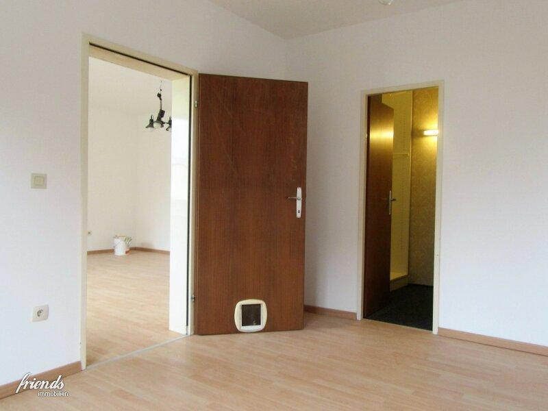 Ruhig und doch super verkehrsgünstig: Helle 2 Zimmerwohnung mit Loggia /  / 2351Wiener Neudorf / Bild 6