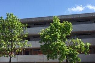 GROSSartige, ausgeklügelt konzipierte MIKRO-Apartments - nur noch 2 verfügbar!