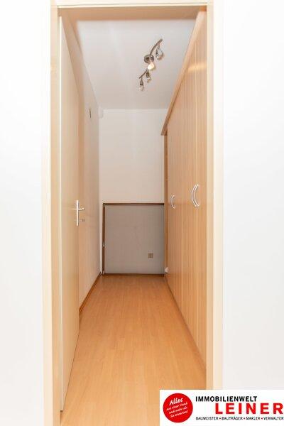 ACHTUNG! KAUFANBOT LIEGT VOR! Schwadorf bei Wien - 2 Zimmer Terrassenwohnung - hier will ich wohnen! Objekt_9965 Bild_243