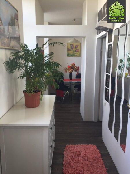 Helle 3 Zimmer Wohnung nahe Donauinsel /  / 1200Wien / Bild 0