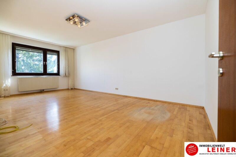 Sehr ruhige Eigentumswohnung | 3 Zimmer | im Zentrum von Schwechat Objekt_17233 Bild_146