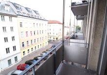 Top Anlagemöglichkeit! Balkonwohnung im Herzen des 10. Bezirk!