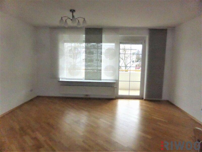 Single-Wohnung  - TOP Mietpreis !!!