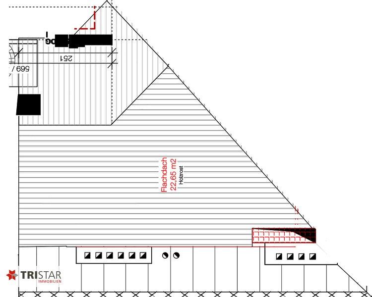 NEU! ++ ERSTBEZUG !!! Dachterrassenwohnung mit 360 Grad Wienblick !!! Terrasse+ Dachterrasse!!! 4 Auto Stellplätze (Top 62) ++ /  / 1100Wien / Bild 16