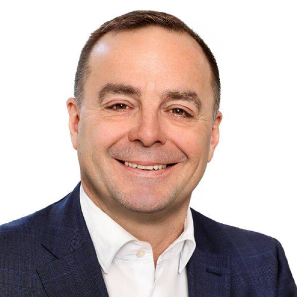 Andreas Lotz (Portraitfoto)