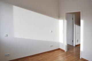 2-Zimmer-Wohnung in Stadtnähe - Photo 3
