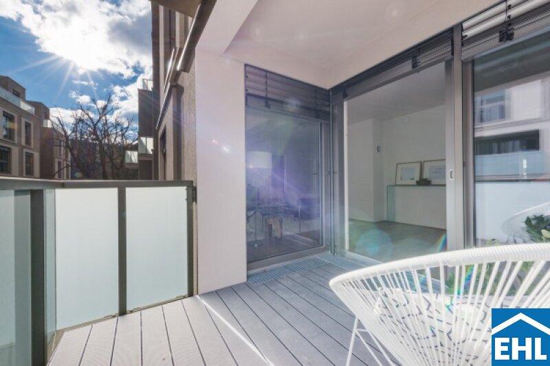 Attraktive Vorsorgewohnungen in excellenter Wohnumgebung /  / 1180Wien / Bild 3
