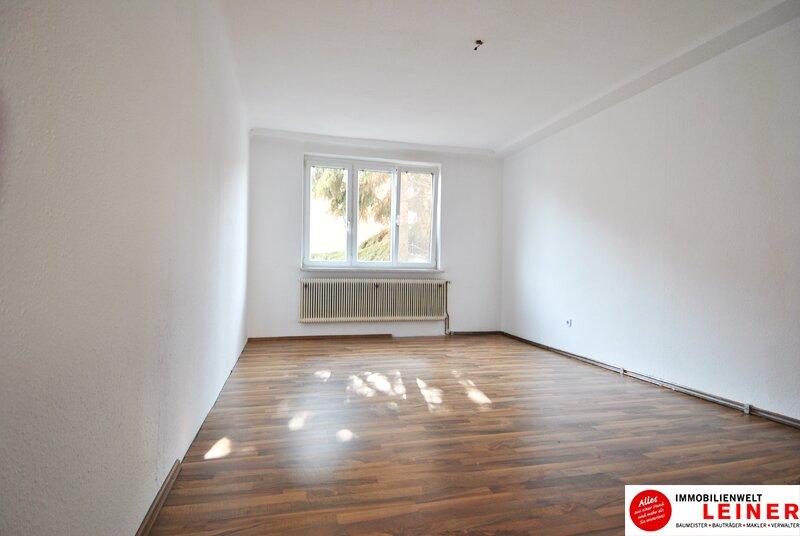 2320 Schwechat: die perfekte Stadtwohnung - 3 Zimmer Eigentumswohnung direkt am Hauptplatz! Objekt_9453 Bild_605