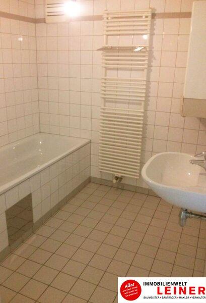 132,40 m² große Mietwohnung in 1180 Wien - Schaffen Sie sich Lebensfreude Objekt_8570 Bild_142