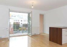 VERKAUFT - 3 Zimmer Wohnung mit Terrasse und TG Platz - Bestlage 1070 Wien