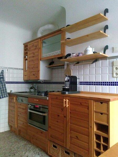 Helle 2 Zimmer Wohnung /  / 1170Wien / Bild 5