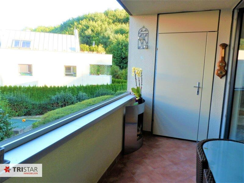 Eigentumswohnung, 3001, Mauerbach, Niederösterreich