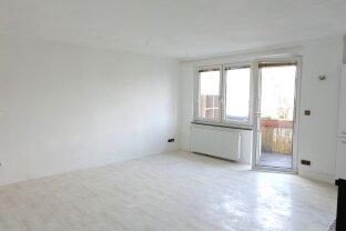 2 Zimmer Balkon  in  Maria Enzersdorf  !