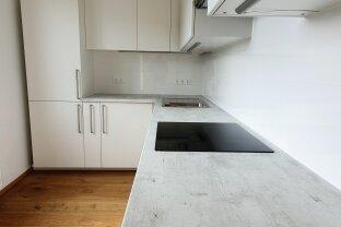 :!: Helle 3-Zimmer-Wohnung samt neuer Küche in begehrter Lage zwischen Sonnwendviertel und U1!