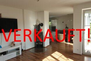 Familienfreundliches Wohnhaus in Waldrandlage in Wernberg