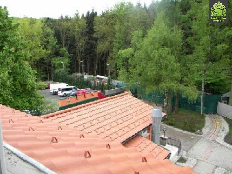 Vieles möglich im Wienerwald Hotel/Restaurant-Aktiv/Seminarhotel- Heilzentrum -Kinder/Schulhotel etc.