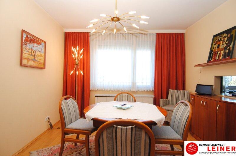 3 Zimmer Eigentumswohnung im Herzen von Maria Lanzendorf IHR EIGENTUM AB 655,- im Monat Objekt_9439 Bild_484