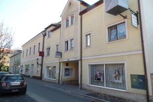 Friseurstudio / Geschäftslokal Zentrum Tulln