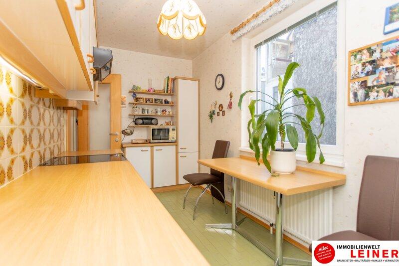 69 m² Eigentumswohnung in 1030 Wien - Fasanviertel nur 5 Minuten vom Schloss Belvedere entfernt Objekt_15371 Bild_352