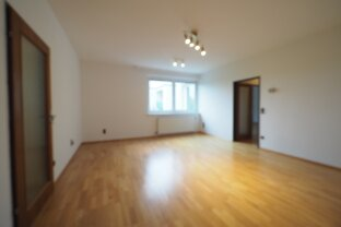 PERCHTOLDSDORF - ASPETTENSTRASSE | 3-Zimmer-Küche-Neubauwohnung