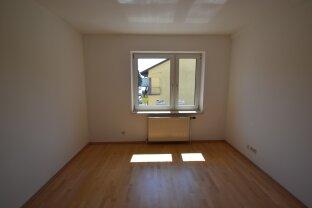 Wohnung 2 Schlafzimmer und Wohnküche in Wasenbruck
