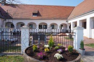 Mischendorf: Dorfgasthaus sucht neuen Pächter!