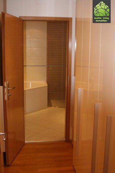DG-Wohnung  nähe Wiedner Hauptstraße /  / 1040Wien / Bild 1