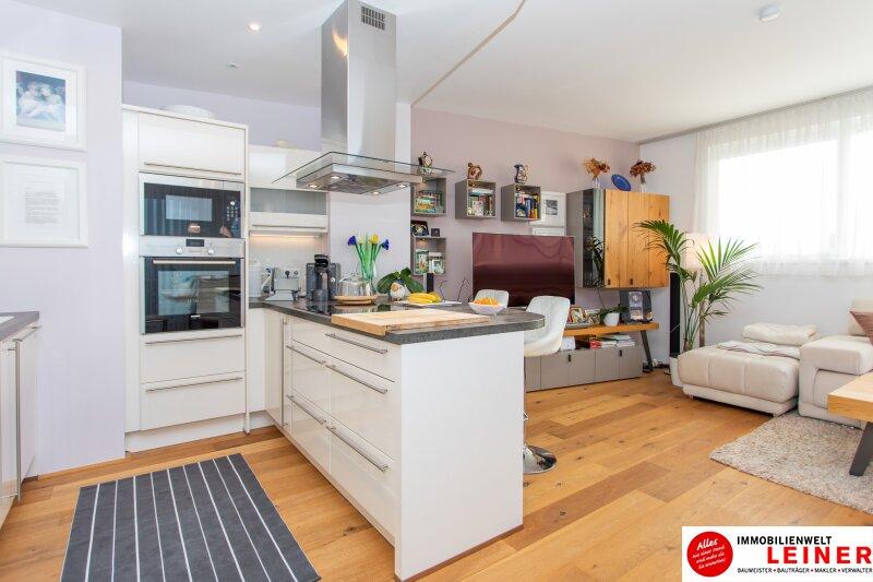 2 Zimmer Penthouse am Alanovaplatz - Hier ist Ihr neues Zuhause! Objekt_10059 Bild_558