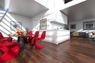 Schöne 3-Zimmer-Wohnung in guter Lage