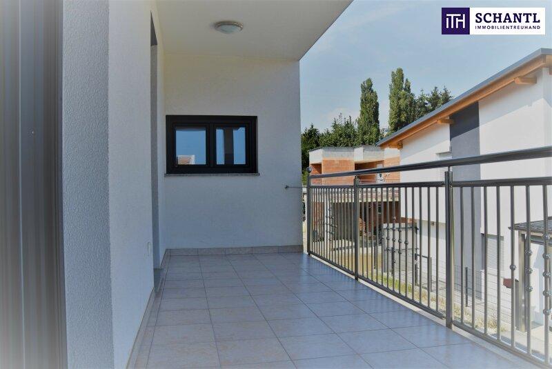 Eigentumswohnung, 8041, Graz, Steiermark