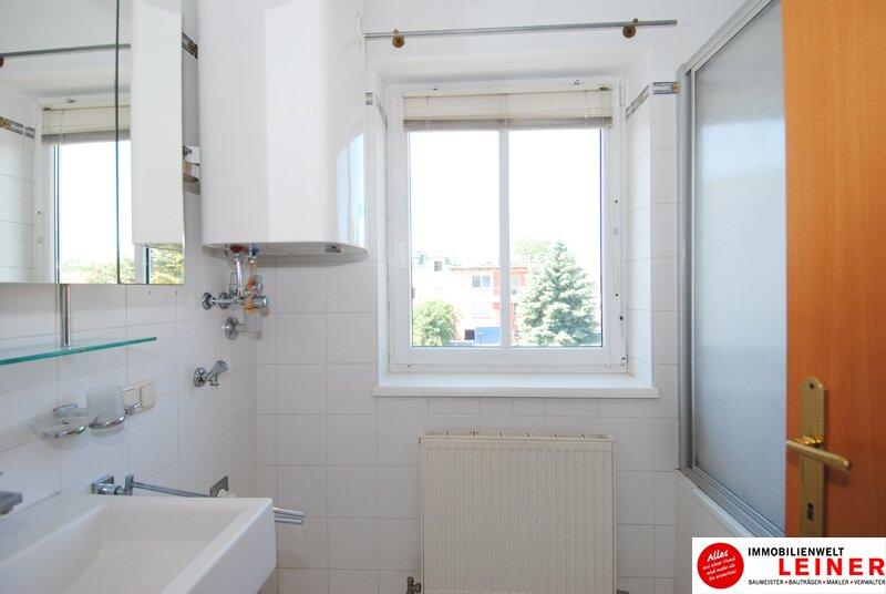 hell und ruhig 3 Zimmer Balkon-Mietwohnung direkt bei der Au Objekt_9687 Bild_773