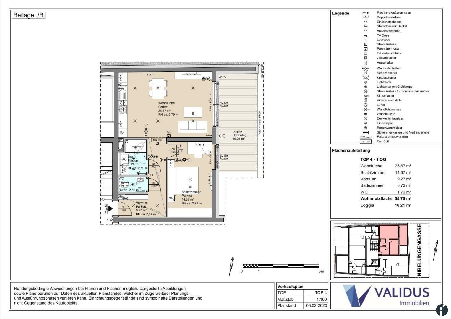 Wohnungsplan Top 4.jpg