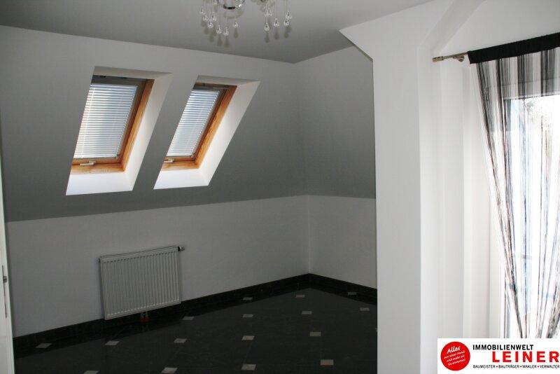 Wohnen De Luxe!! Nicht alltägliche Architektenvilla am Laaerberg! Objekt_7931 Bild_296