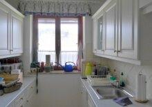 Sanierungsbedürftiges Zweifamilienhaus in Gneis