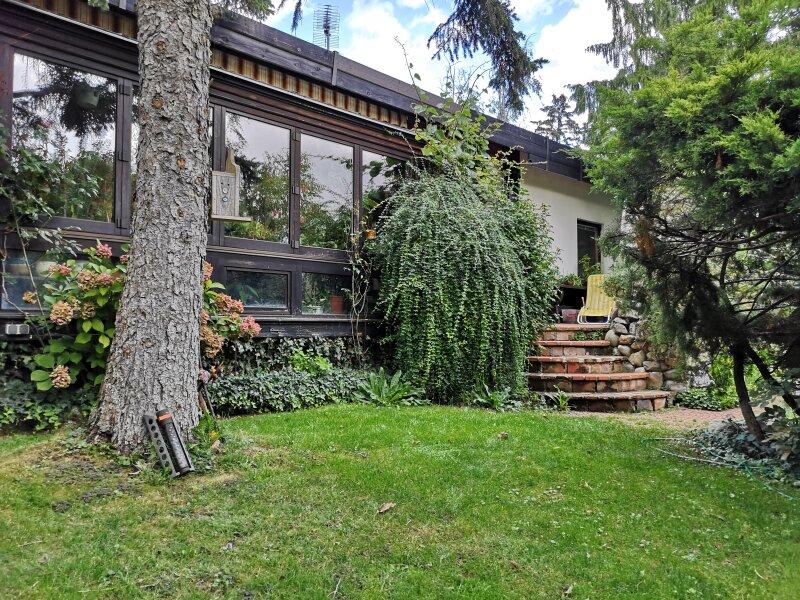 Haus, 2371, Hinterbrühl, Niederösterreich