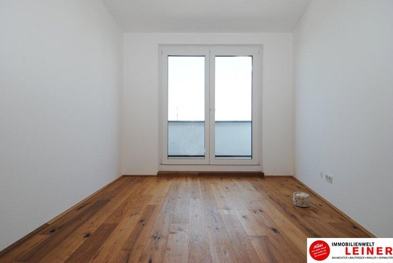 *UNBEFRISTET+BARRIEREFREI* Schwechat - 4 Zimmer Mietwohnung mit großer Terrasse und Loggia Objekt_9421 Bild_377