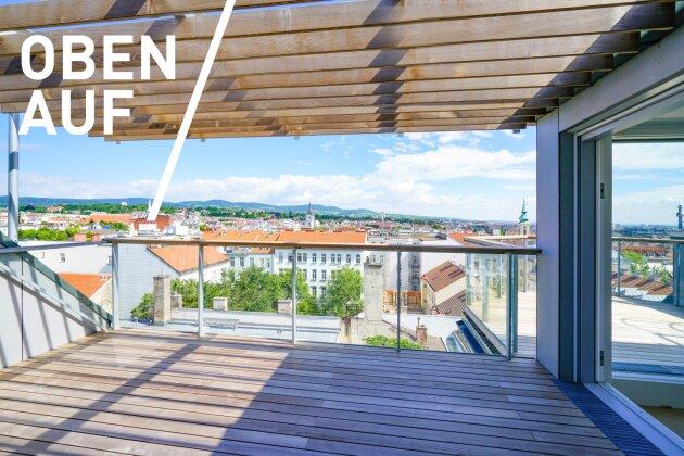 Foto von PROVISIONSFREI - Dachgschoßwohnungen mit Luxusausstattung !
