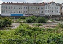 Erstbezug - Hochhaus in 1220 Wien