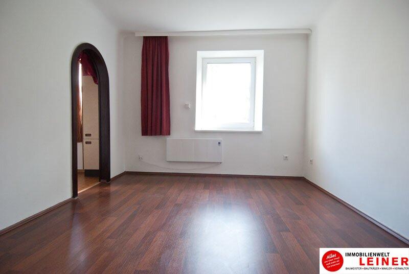 Schwechat - Rannersdorf:  ruhige 2 Zimmer - 50 m² Mietwohnung mit bester Verkehrsanbindung! Objekt_9823 Bild_600