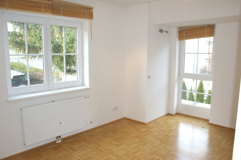 Exclusive, moderne Villa in bester Lage des 18. Bezirk /  / 1180Wien / Bild 9