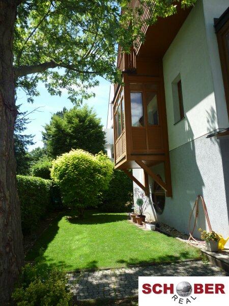 **Toplage**    121 m2 Wohnfläche + 60 m2 Spabereich /  / 1130Wien / Bild 2